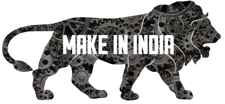 20160320-make-in-india-swaminomics