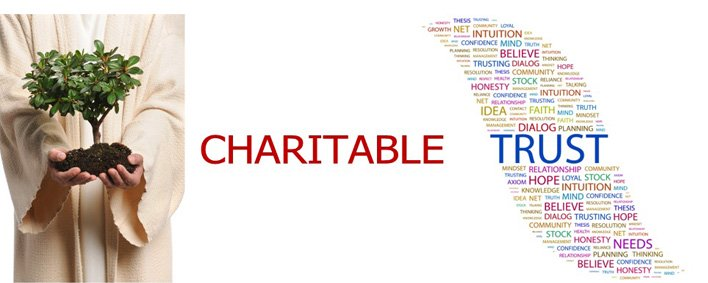 charitable trust essays Charitable purpose trusts advantages of the charitable purpose trust certainty of objects courts are more relaxed in the approach for the need of there to be certainty of objects in a charitable trusts.